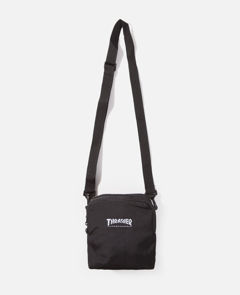 Hometown Mini Shoulder Bag