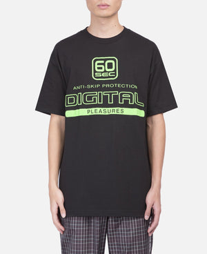 Digital T-Shirt