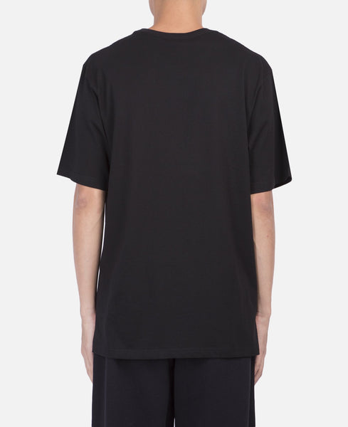It Takes Two S/S T-Shirt (Black)
