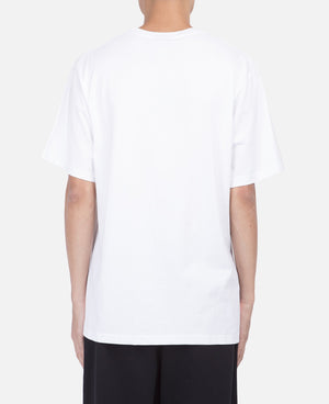 It Takes Two S/S T-Shirt