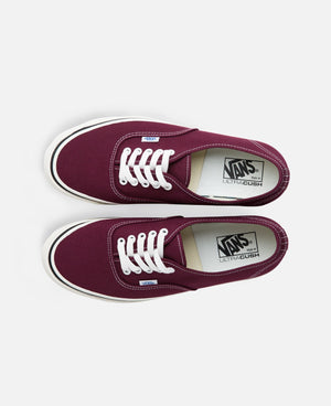 UA Authentic 44 Dx
