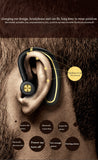[ Buy Best Headsets & Earphones Online] - ABIBRIGHTER