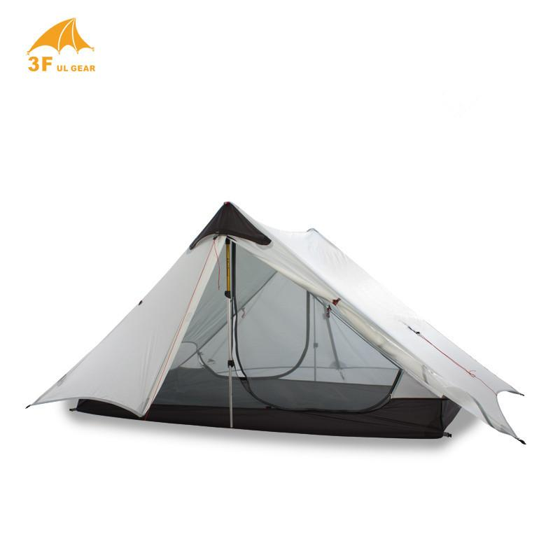 2 People Oudoor Ultralight C&ing Tent - Omega-Outdoors  sc 1 st  Omega Outdoors & Tents - Omega-Outdoors