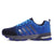 Sports Running Shoes Outdoor Breathable Sneakers