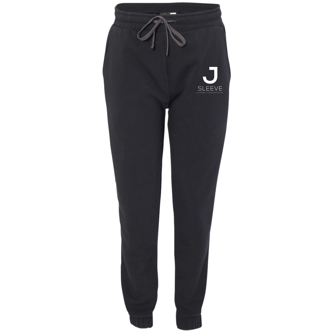 Adult JSleeve Fleece Joggers