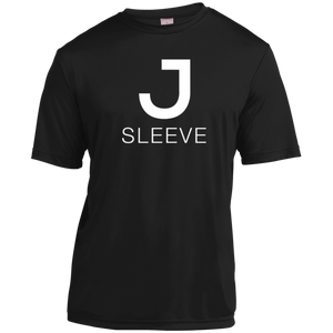 Youth JSleeve Performance T-Shirt