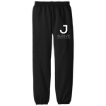 Youth JSleeve Sweats
