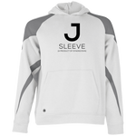 Youth JSleeve Hoodie