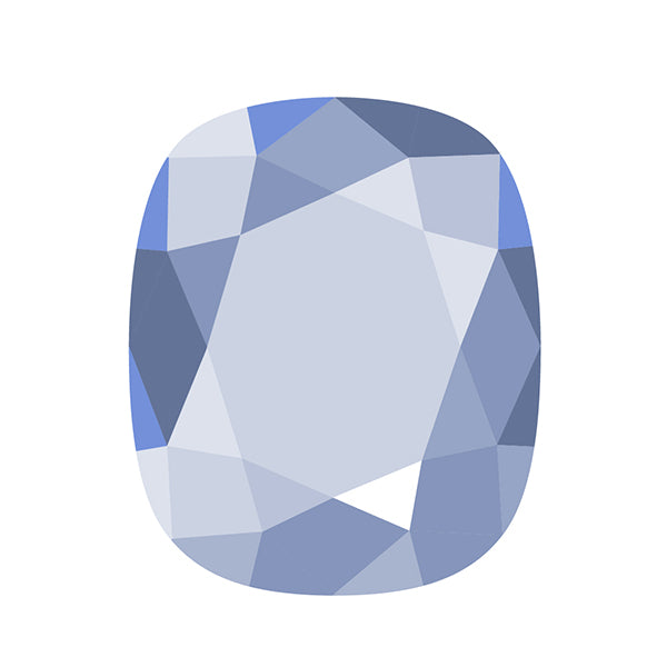 1.8-CARAT CUSHION MODIFIED DIAMOND