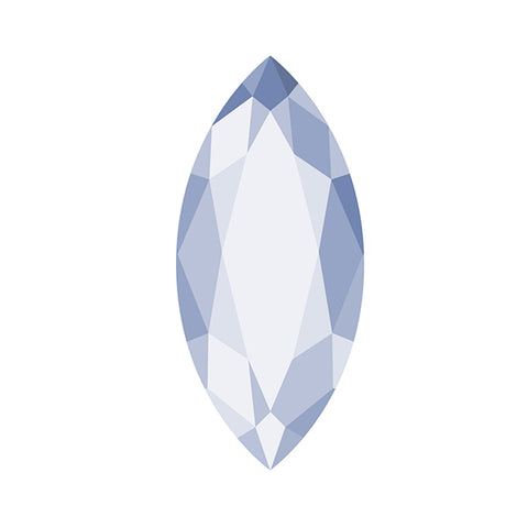 1.41-CARAT MARQUISE DIAMOND