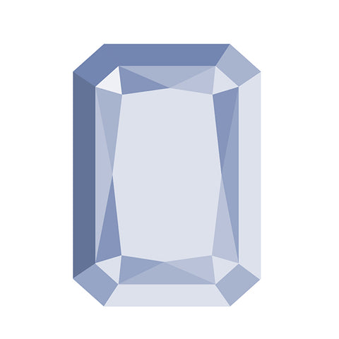 1.9-CARAT RADIANT DIAMOND
