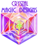 Crystal Magic Designs