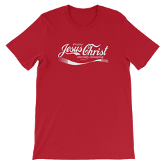 Enjoy Jesus Christ Unisex T-Shirt