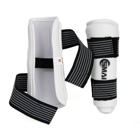 Wyllie Deluxe Forearm Guard