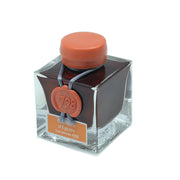 J. Herbin Cornaline d´Egypte Ink - 50ml