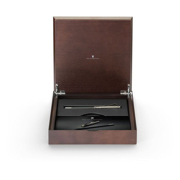 Graf von Faber-Castell Perfect Pencil 260th Anniversary Edition