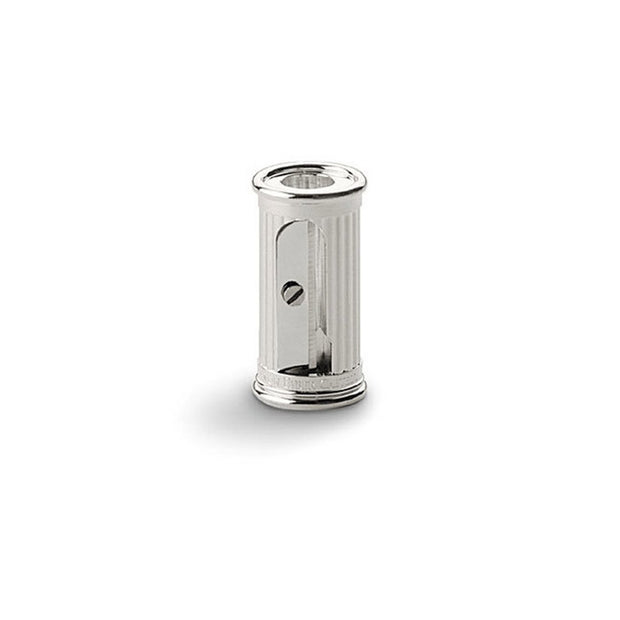 Graf von Faber-Castell Platinum Plated Pencil Sharpener