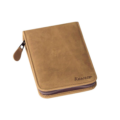 Kaweco Traveller Case - noteworthy