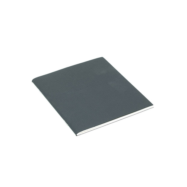 Kunst & Papier Soft Cover Sketchbook Black Covers