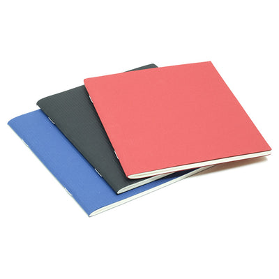 Kunst & Papier Soft Cover Sketchbook