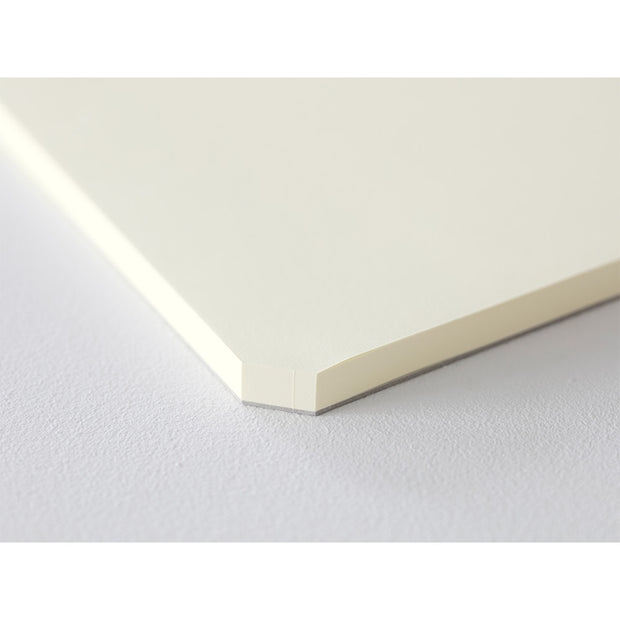 MD Paper A5 Pad - Blank | Midori MD Paper products in Canada