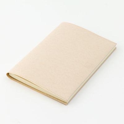 Midori Paper Cover for MD Notebook A5