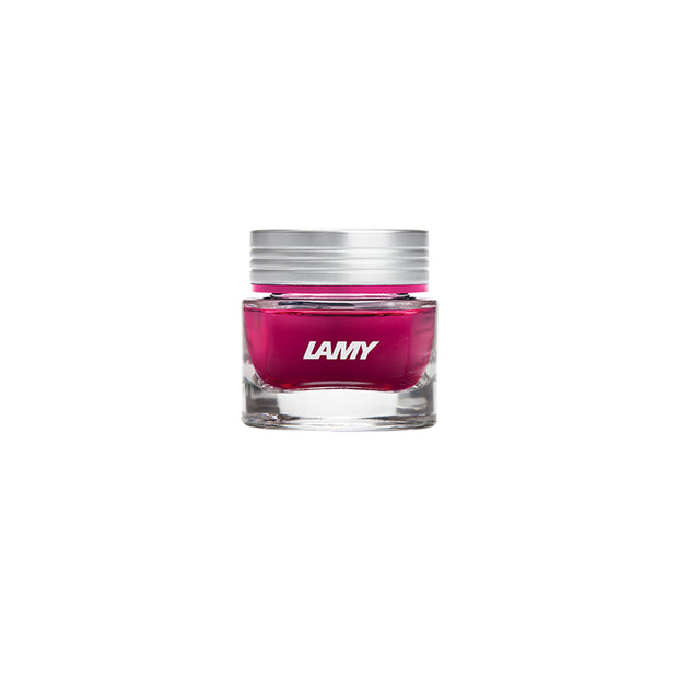 LAMY T53 Ink Bottle, 30ml - Rhodonite