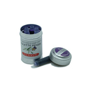 J. Herbin Violette Pensée (Pansies) Ink Cartridges - Tin of 6