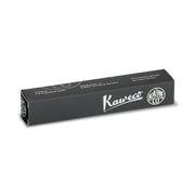 Kaweco Classic Sport Push Pencil 0.7mm Bordeaux - noteworthy