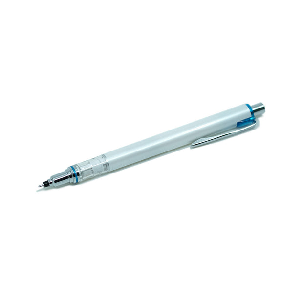 Uni Kuru Toga Advance Mechanical Pencil