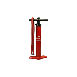 iSUP Pump - Accessories Products Online Store Canada US