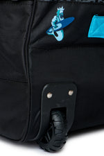 SUP Wheelie Backpack Bag