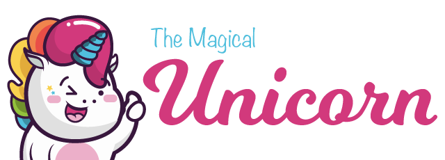 The Magical Unicorn Shop