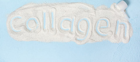 collagen strong coffee company instant latte