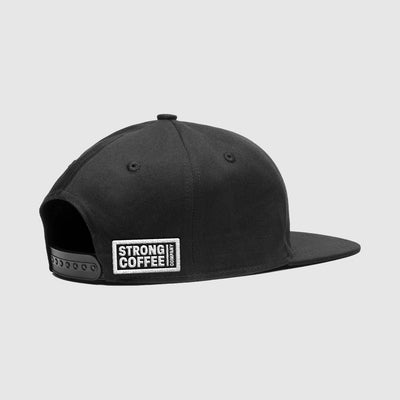 SIP Snapback - Strong Coffee Company