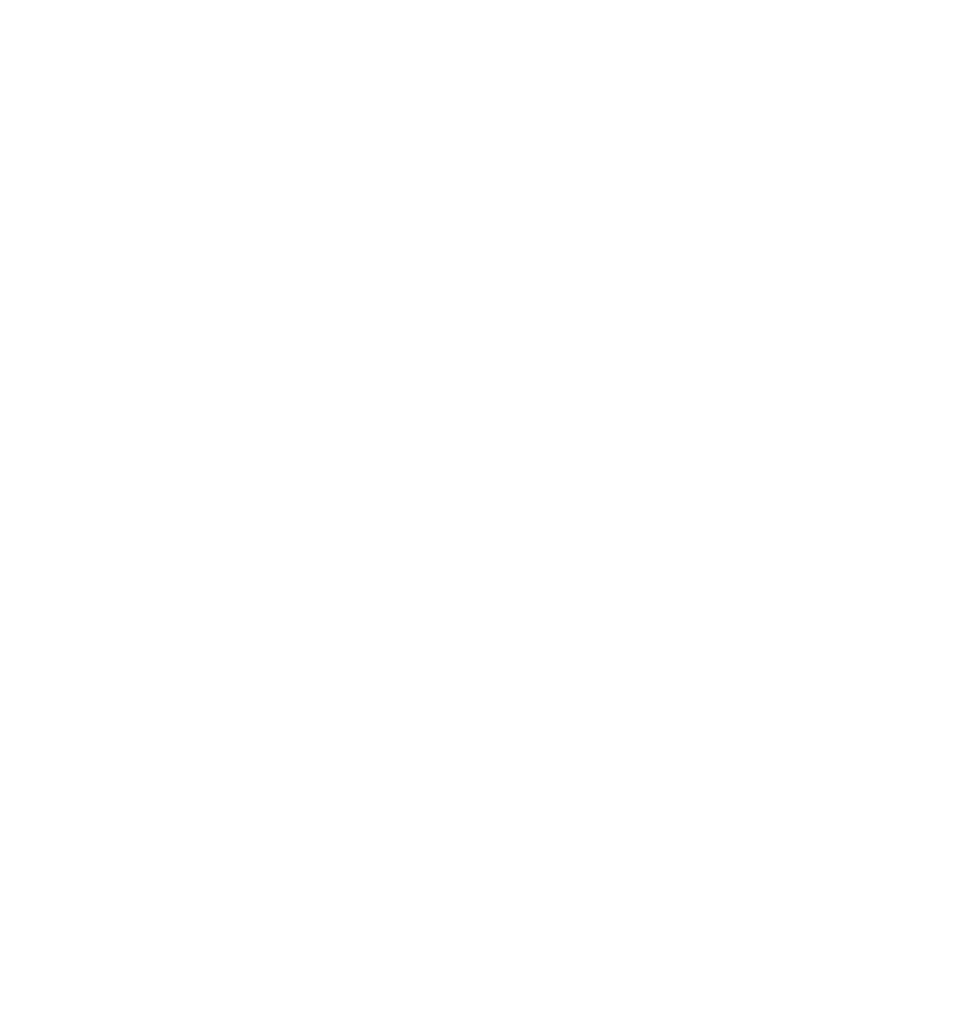 S90 Fitness Program by Strong Coffee Company
