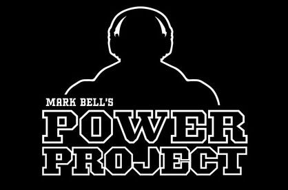 Power Project Podcast