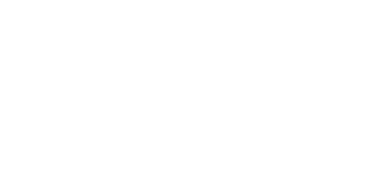 Start Strong Fitness Program by Strong Coffee Company