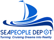 Sea People Depot