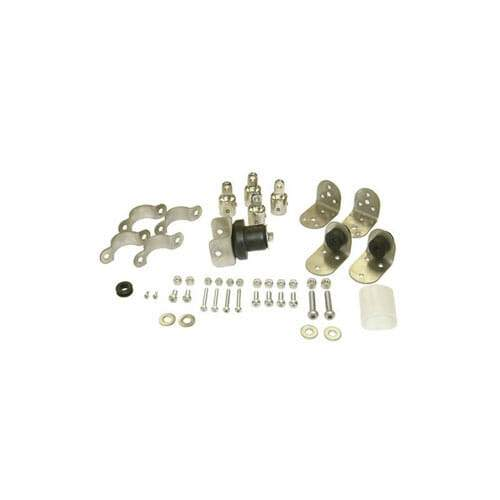 Primus Air Marine Tower Hardware Kit Primus - Sea People Depot