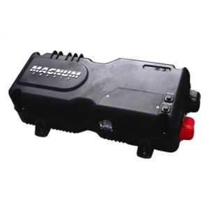 Magnum MM1512AE 1500W 12V Modified Sine Wave Inverter Charger - Sea People Depot