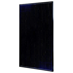 Mission Solar 300W Solar Panel - Sea People Depot