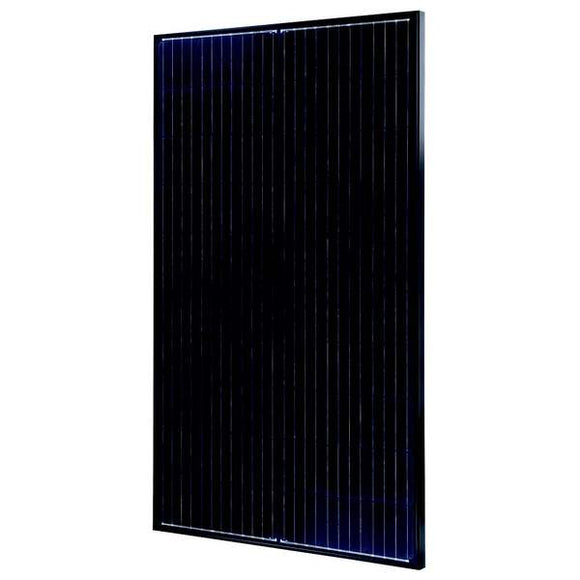 Mission Solar 300W Module - Sea People Depot