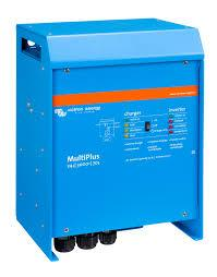 Victron Energy Multiplus Inverter/Charger - Sea People Depot
