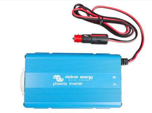 Victron Phoenix Inverter 24/800 -120V NEMA 5-15R - Sea People Depot