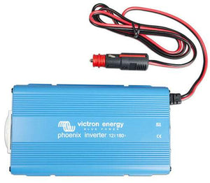 Victron Phoenix Inverter 48/1200 230V IEC - Sea People Depot