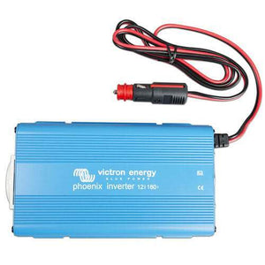 Victron Phoenix Inverter 48/800-120V 5-15R - Sea People Depot