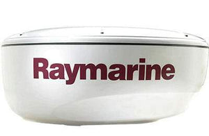 "Raymarine 4KW 24"" HD Digital Radome - Sea People Depot"