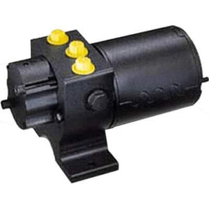 Raymarine Hydraulic Reversing Pump Type 1, 24V - Sea People Depot