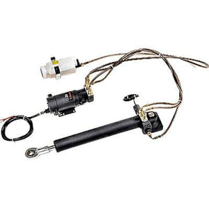Raymarine Type 3 Hydraulic Linear Drive 12V - Sea People Depot